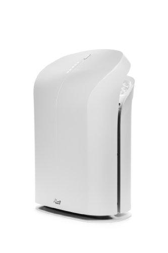 Rabbit Air SPA-550A Air Purifier