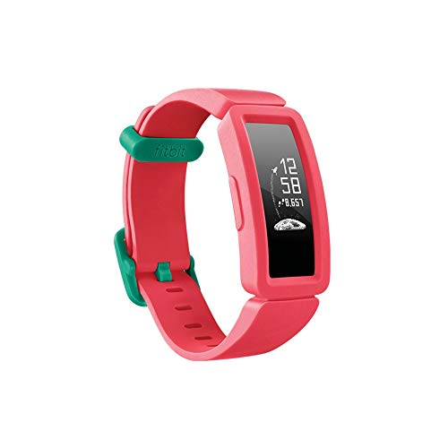 Fitbit Ace 2 For Children