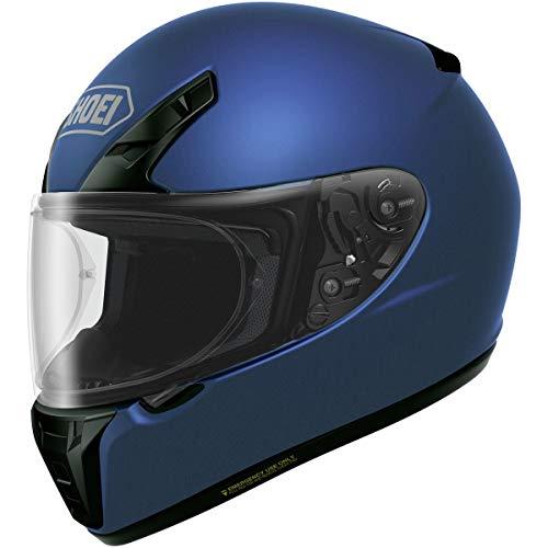 Shoei RF-SR Women's Motorcycle Helmet