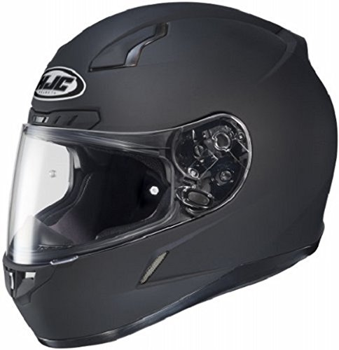 HJC CL-17 Full-Face Motorcycle Helmet