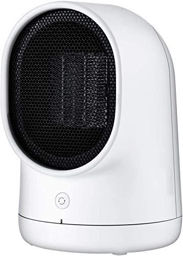 500W Mini Space Electric Heater