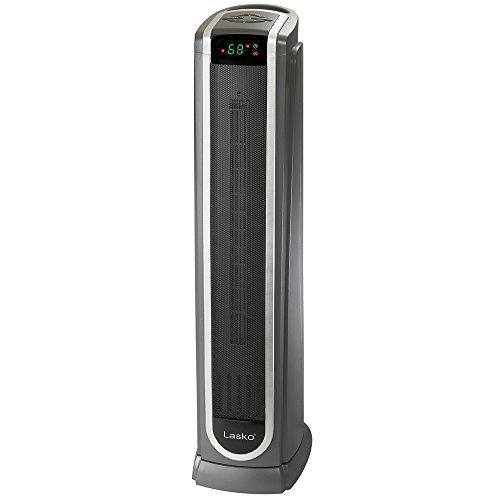 Lasko Ceramic Tower Space Heater