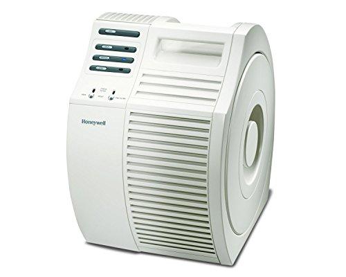 Honeywell 17000-S Air Purifier
