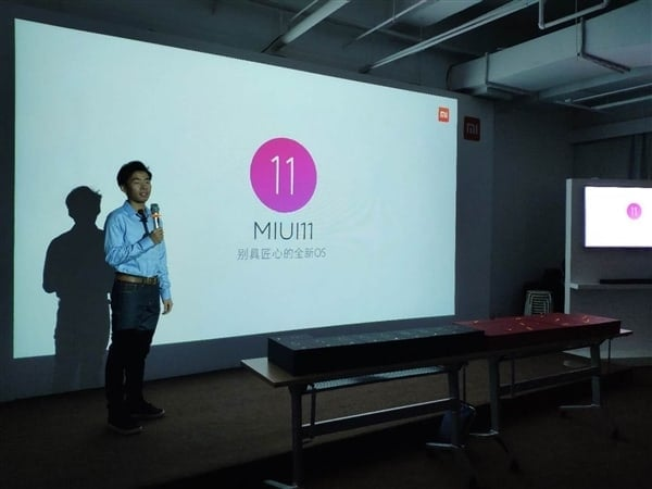 Is Your Xiaomi Mi Redmi Phone Getting the MIUI 11 Update