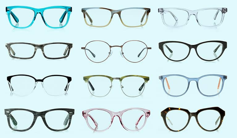 Zenni Optical Review- Are They Any Good?