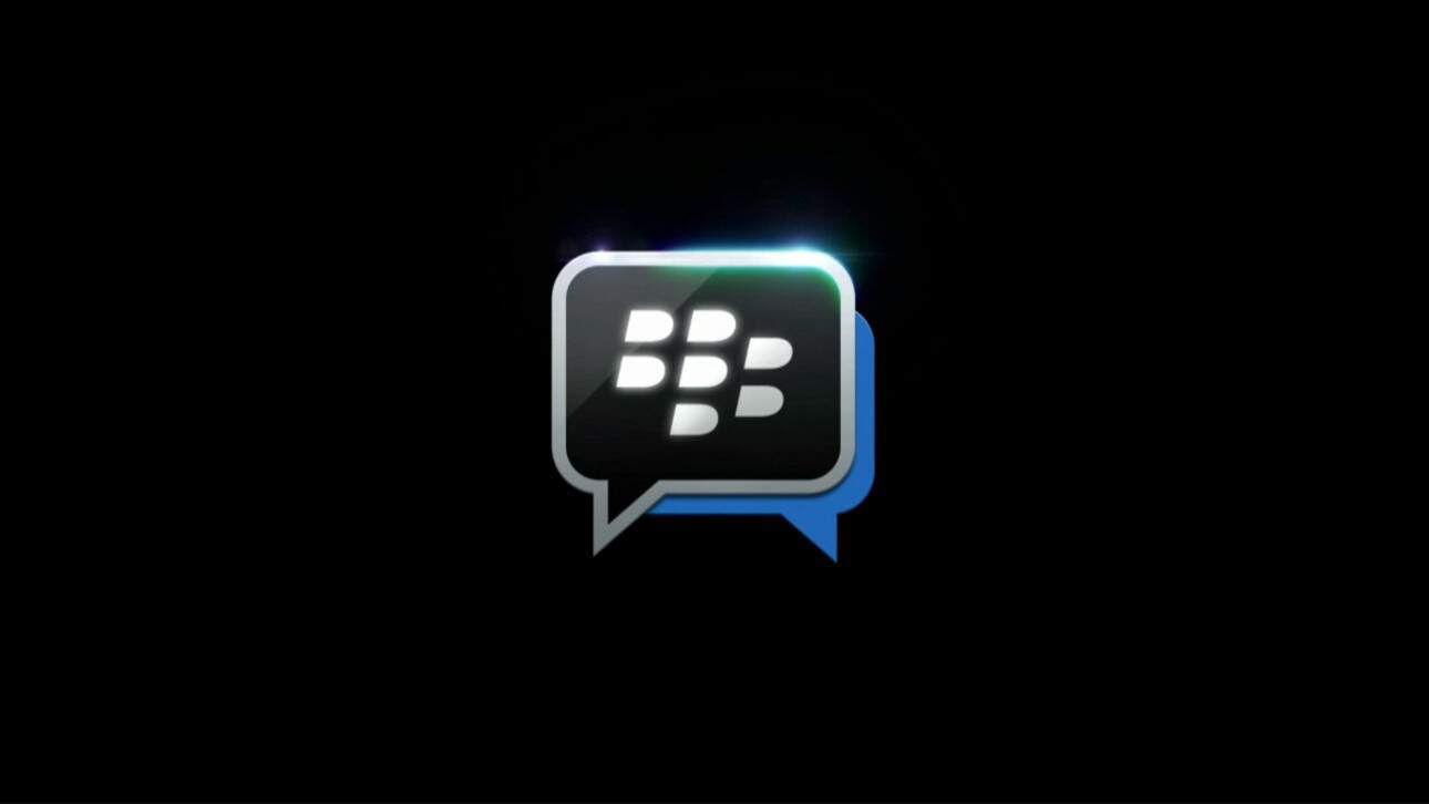 BBM Enterprise announced to go public