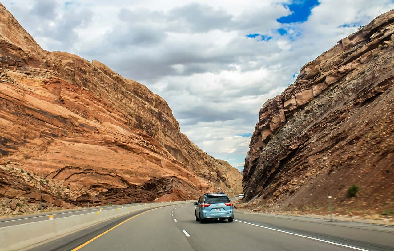 10 Ways to Get Your Used Car Summer Ready