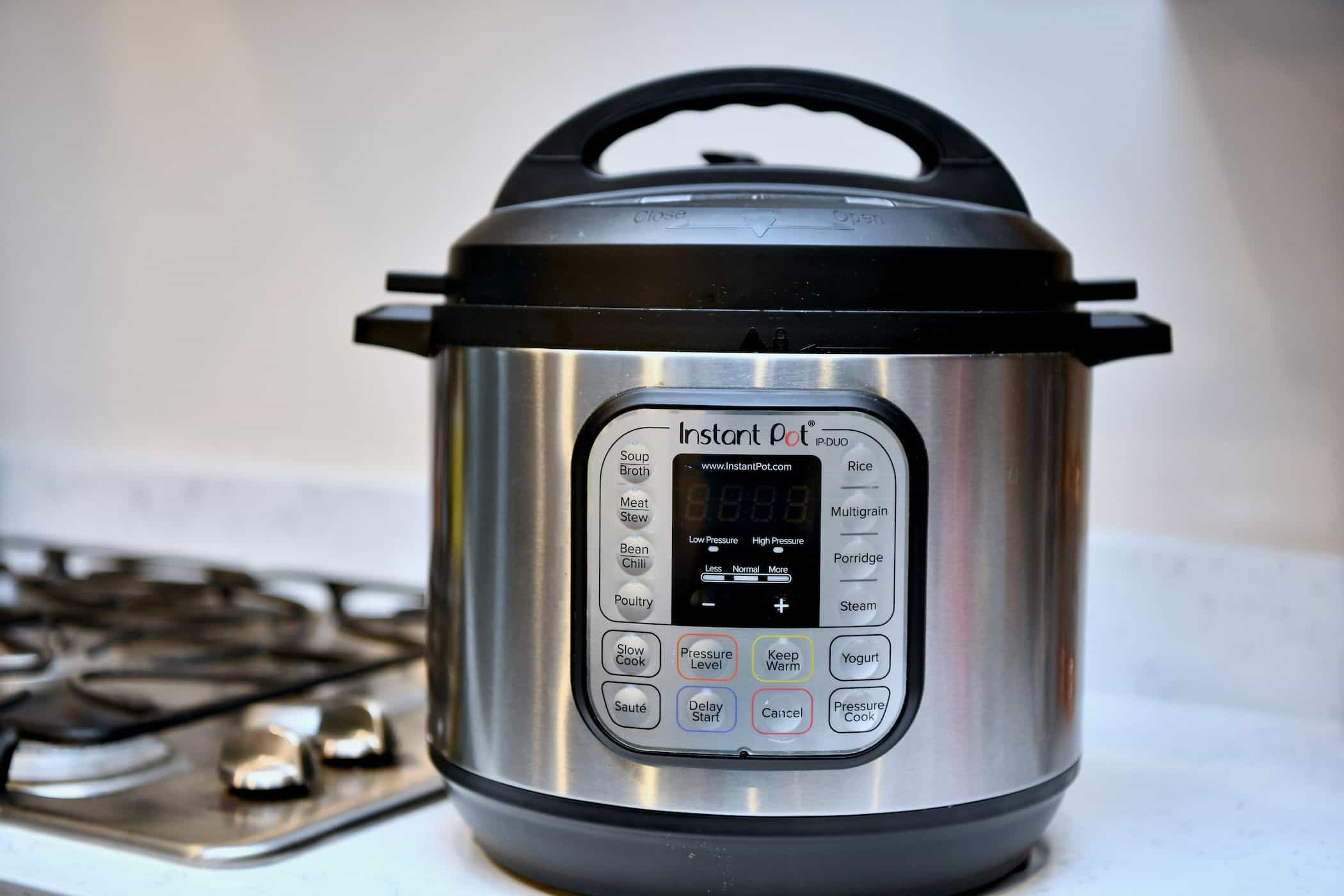 Best Instant Pot Deals on Amazon Prime Day