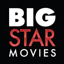 BIGSTAR Movies & T.V.