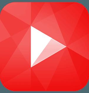 BeeMovie App