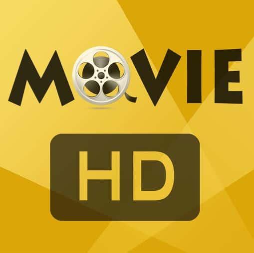 Movie H.D. App