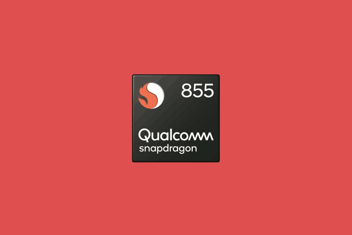 Qualcomm Snapdragon 855 Phones
