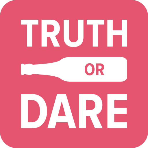Best Truth or Dare